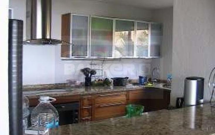 Foto de casa en renta en  0, brisas del marqués, acapulco de juárez, guerrero, 220354 No. 05