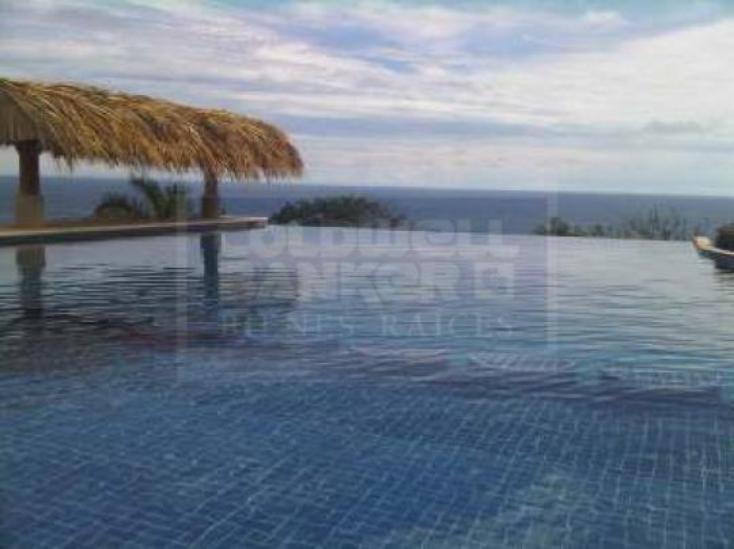 Foto de casa en renta en  0, brisas del marqués, acapulco de juárez, guerrero, 220354 No. 06