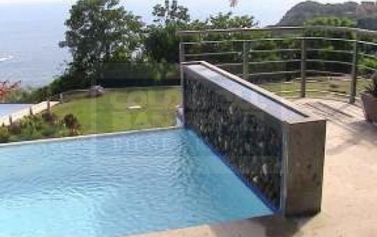 Foto de casa en renta en  0, brisas del marqués, acapulco de juárez, guerrero, 220354 No. 10