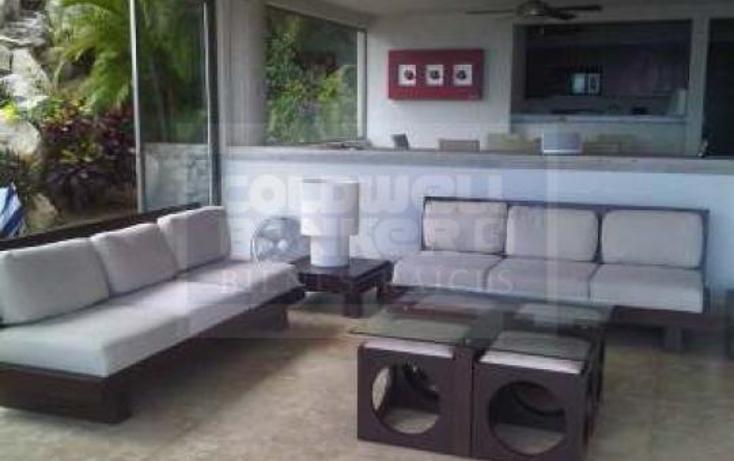 Foto de casa en venta en  0, brisas del marqués, acapulco de juárez, guerrero, 220355 No. 03