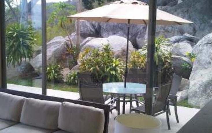 Foto de casa en venta en  0, brisas del marqués, acapulco de juárez, guerrero, 220355 No. 04