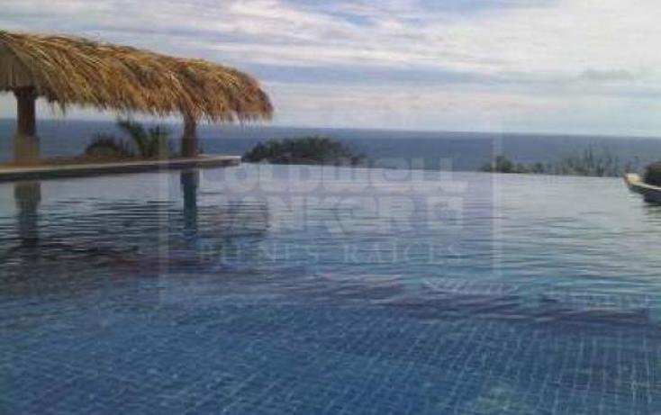 Foto de casa en venta en  0, brisas del marqués, acapulco de juárez, guerrero, 220355 No. 05