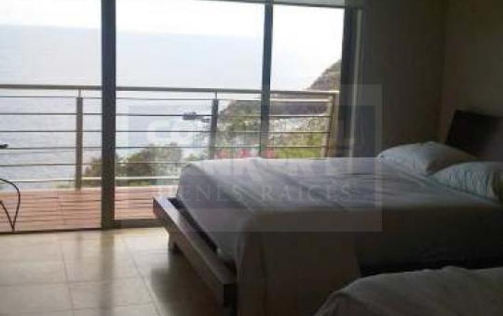 Foto de casa en venta en  0, brisas del marqués, acapulco de juárez, guerrero, 220355 No. 06