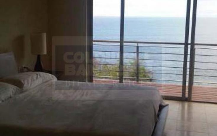 Foto de casa en venta en  0, brisas del marqués, acapulco de juárez, guerrero, 220355 No. 07
