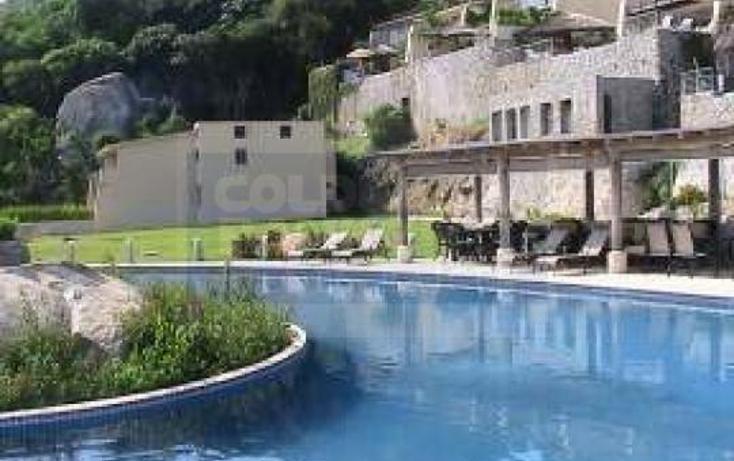 Foto de casa en venta en  0, brisas del marqués, acapulco de juárez, guerrero, 220355 No. 09