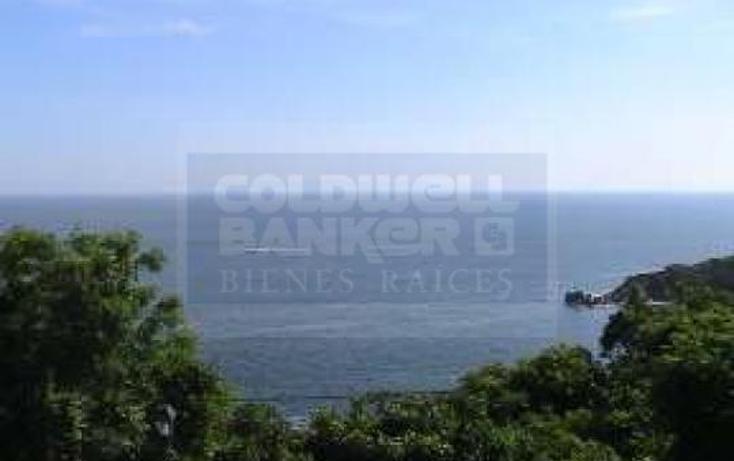 Foto de casa en venta en  0, brisas del marqués, acapulco de juárez, guerrero, 220355 No. 10