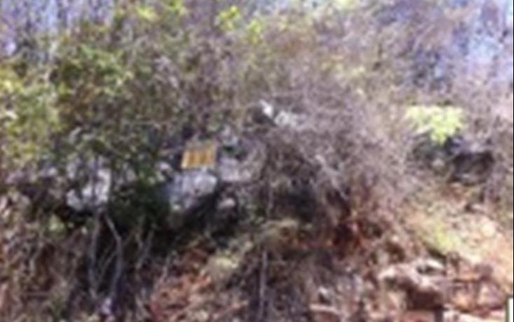 Foto de terreno habitacional en venta en galeon 1, brisamar, acapulco de juárez, guerrero, 496916 no 02