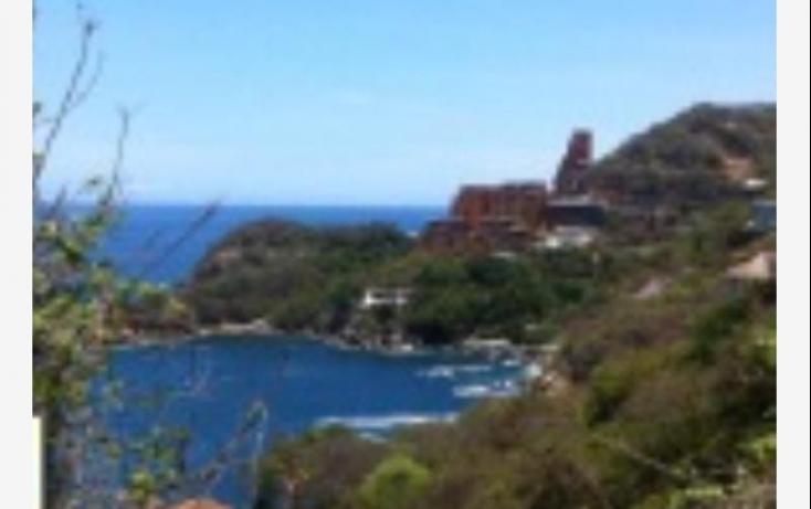 Foto de terreno habitacional en venta en galeon 1, brisamar, acapulco de juárez, guerrero, 496916 no 03