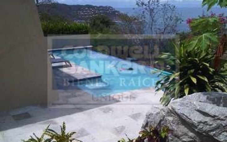 Foto de casa en venta en  , brisas del mar, acapulco de juárez, guerrero, 345448 No. 02