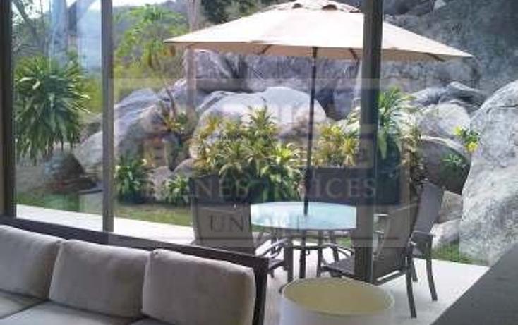 Foto de casa en venta en  , brisas del mar, acapulco de juárez, guerrero, 345448 No. 04