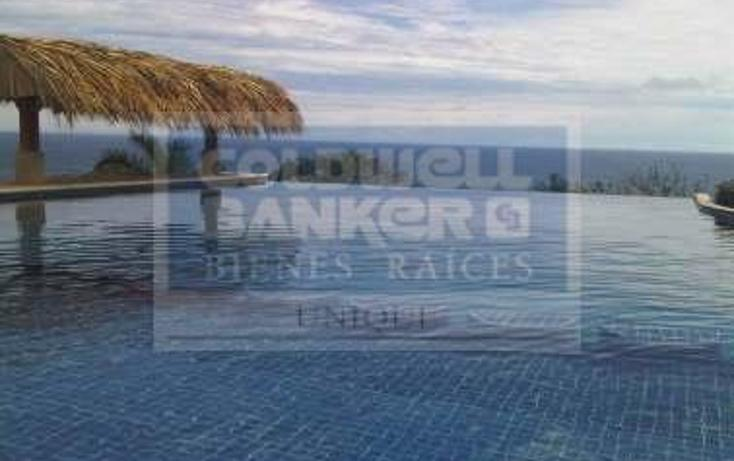 Foto de casa en venta en  , brisas del mar, acapulco de juárez, guerrero, 345448 No. 05