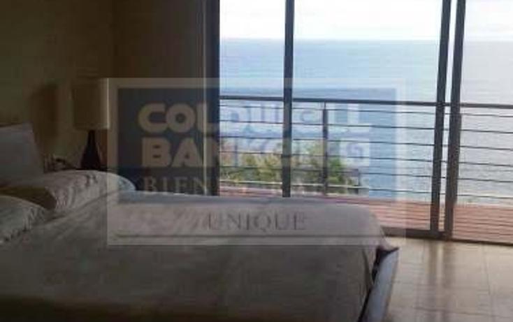 Foto de casa en venta en  , brisas del mar, acapulco de juárez, guerrero, 345448 No. 07
