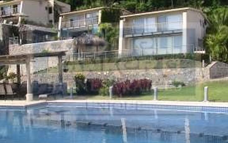 Foto de casa en venta en  , brisas del mar, acapulco de juárez, guerrero, 345448 No. 08