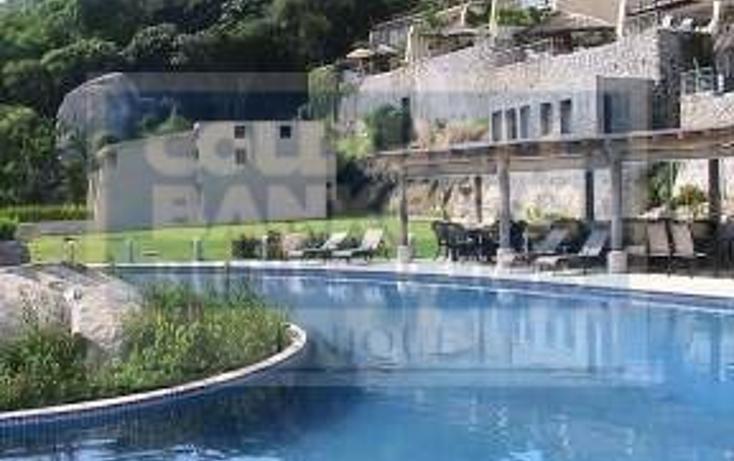 Foto de casa en venta en  , brisas del mar, acapulco de juárez, guerrero, 345448 No. 09