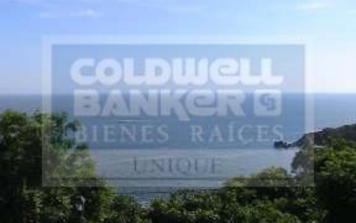 Foto de casa en venta en  , brisas del mar, acapulco de juárez, guerrero, 345448 No. 10