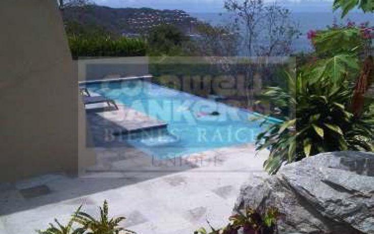 Foto de casa en venta en galeon 718, brisas del marqués, acapulco de juárez, guerrero, 345448 no 02