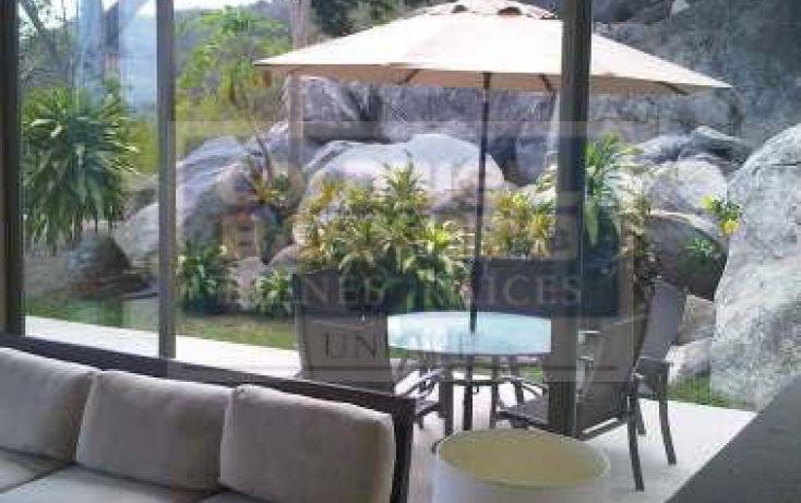 Foto de casa en venta en galeon 718, brisas del marqués, acapulco de juárez, guerrero, 345448 no 04