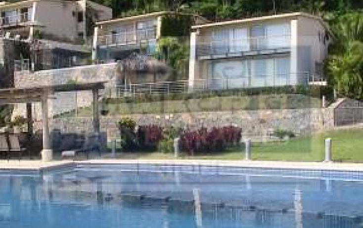 Foto de casa en venta en galeon 718, brisas del marqués, acapulco de juárez, guerrero, 345448 no 08