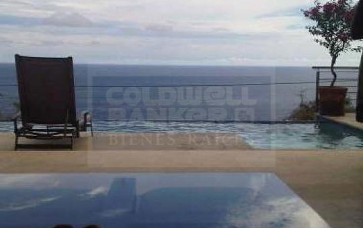 Foto de casa en venta en  , brisas del marqués, acapulco de juárez, guerrero, 1837184 No. 01