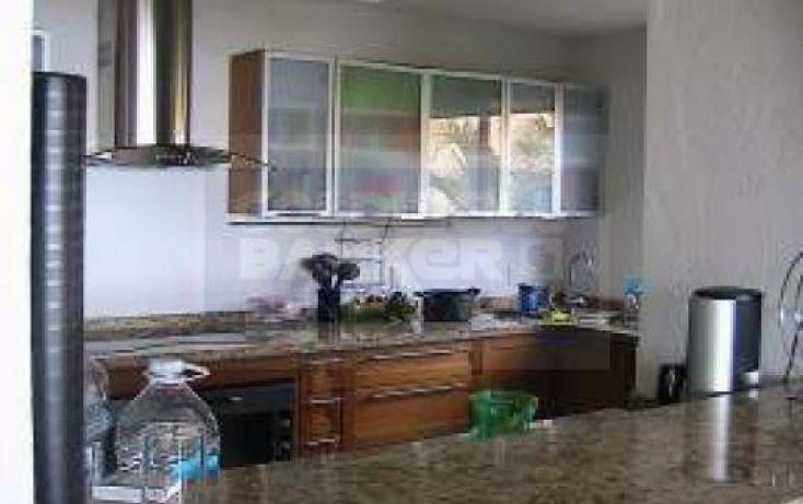 Foto de casa en renta en galeon, brisas del marqués, acapulco de juárez, guerrero, 220354 no 05