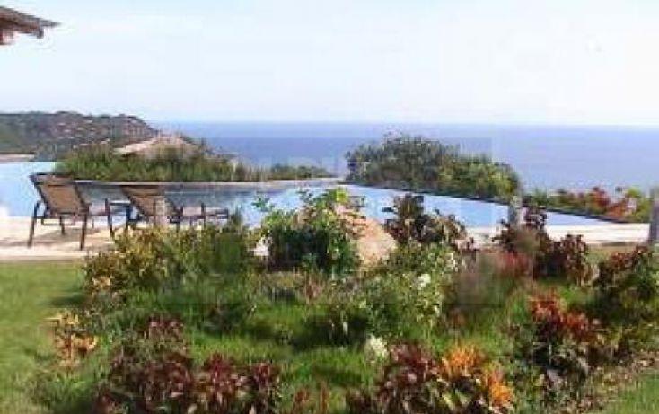 Foto de casa en renta en galeon, brisas del marqués, acapulco de juárez, guerrero, 220354 no 07