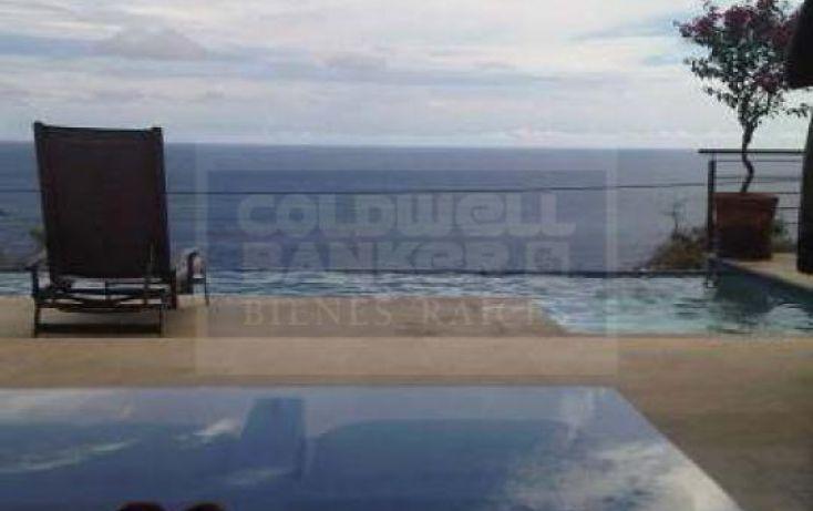Foto de casa en venta en galeon, brisas del marqués, acapulco de juárez, guerrero, 220355 no 01