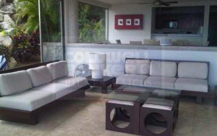 Foto de casa en venta en galeon, brisas del marqués, acapulco de juárez, guerrero, 220355 no 03