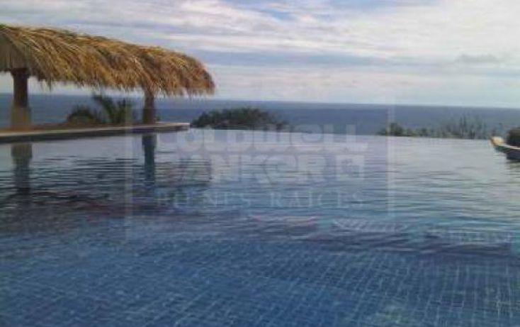 Foto de casa en venta en galeon, brisas del marqués, acapulco de juárez, guerrero, 220355 no 05