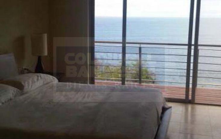 Foto de casa en venta en galeon, brisas del marqués, acapulco de juárez, guerrero, 220355 no 07