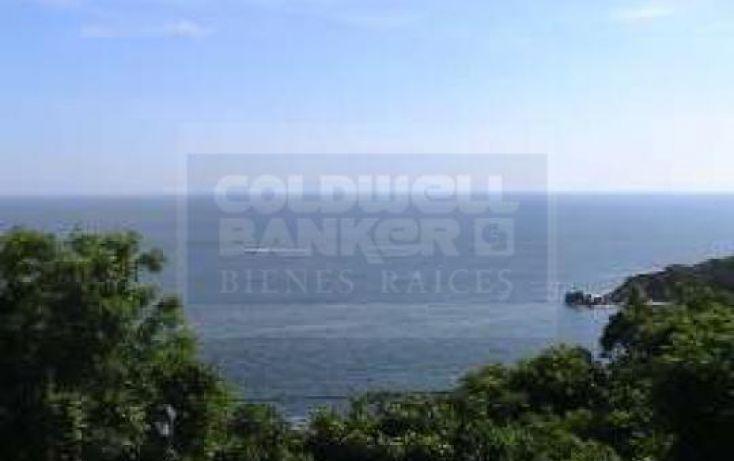 Foto de casa en venta en galeon, brisas del marqués, acapulco de juárez, guerrero, 220355 no 10