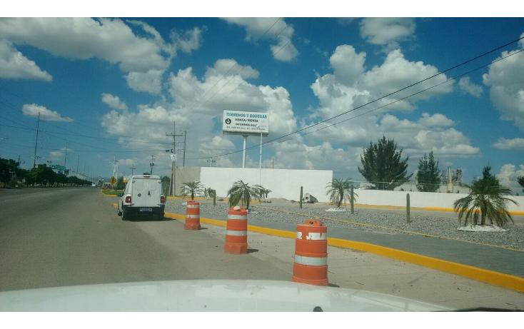 Foto de terreno habitacional en venta en  , ejido san ildefonso, colón, querétaro, 2043183 No. 05