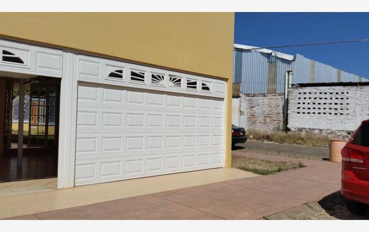 Foto de casa en venta en  0, españita, tepatitlán de morelos, jalisco, 1687022 No. 02