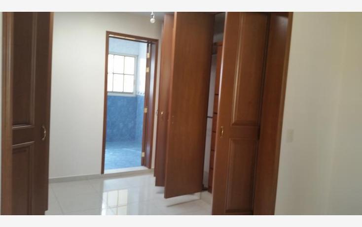 Foto de casa en venta en  0, españita, tepatitlán de morelos, jalisco, 1687022 No. 04