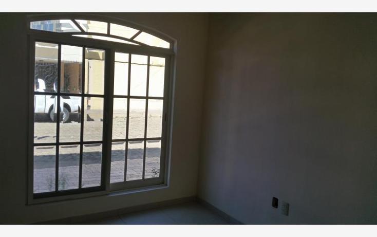 Foto de casa en venta en  0, españita, tepatitlán de morelos, jalisco, 1687022 No. 10