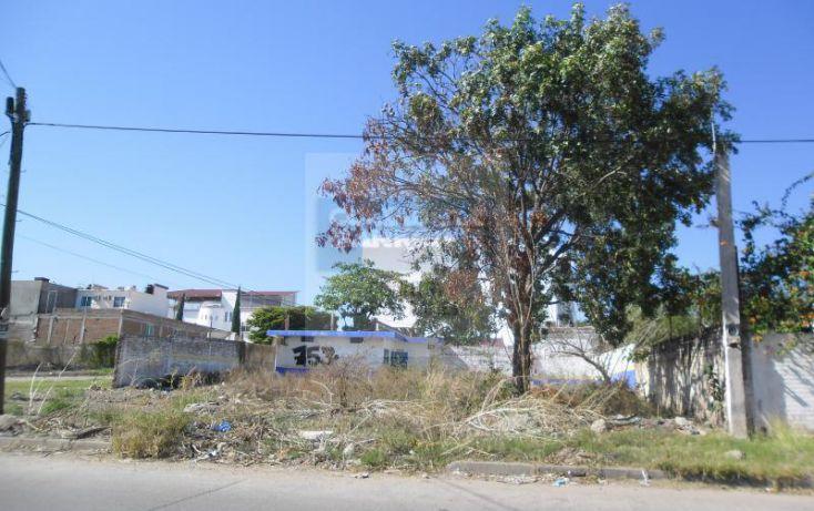 Foto de terreno habitacional en renta en galileo 1790, aviación, culiacán, sinaloa, 1497607 no 01