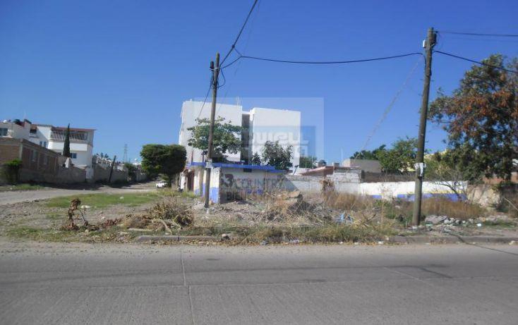 Foto de terreno habitacional en renta en galileo 1790, aviación, culiacán, sinaloa, 1497607 no 03