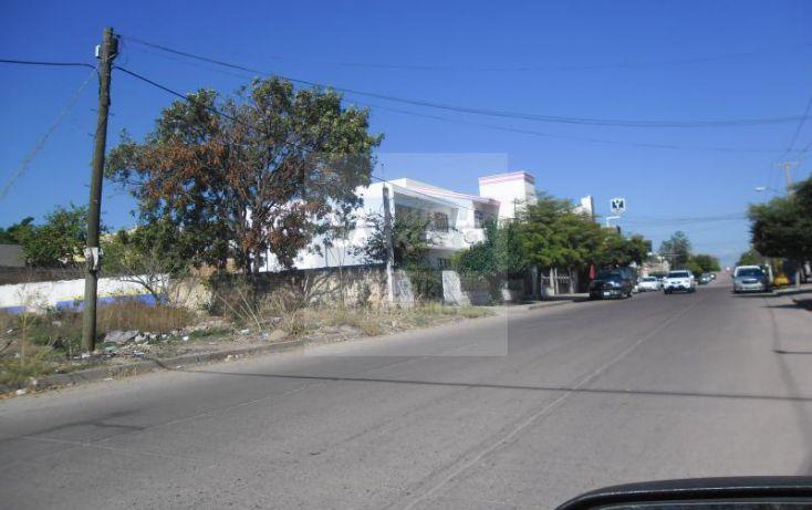 Foto de terreno habitacional en renta en galileo 1790, aviación, culiacán, sinaloa, 1497607 no 04