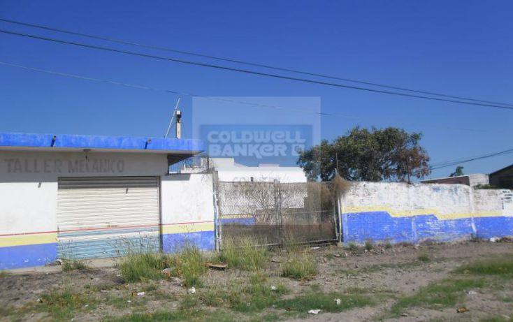 Foto de terreno habitacional en renta en galileo 1790, aviación, culiacán, sinaloa, 1497607 no 06