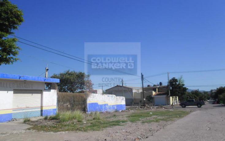 Foto de terreno habitacional en renta en galileo 1790, aviación, culiacán, sinaloa, 1497607 no 07