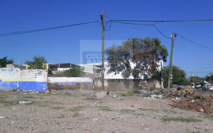 Foto de terreno habitacional en renta en galileo 1790, aviación, culiacán, sinaloa, 1497607 no 08