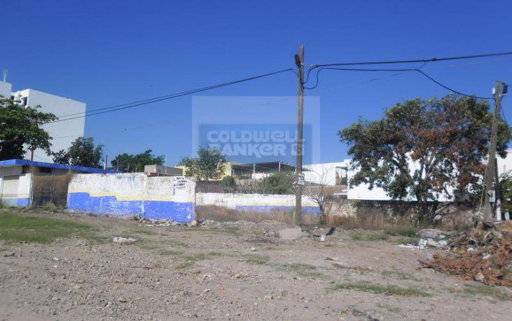 Foto de terreno habitacional en renta en galileo 1790, aviación, culiacán, sinaloa, 1497607 no 09
