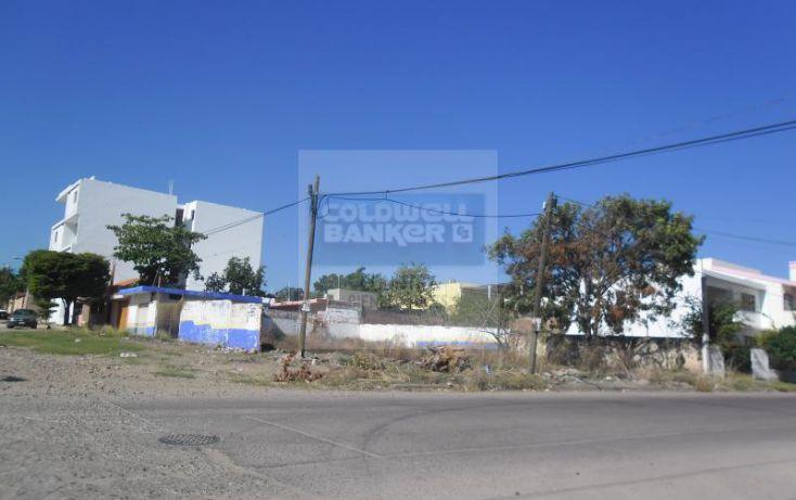 Foto de terreno habitacional en renta en galileo 1790, aviación, culiacán, sinaloa, 1497607 no 10