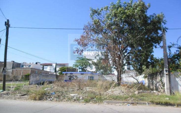 Foto de terreno comercial en renta en galileo 1790, ruben jaramillo, culiacán, sinaloa, 1497607 No. 02