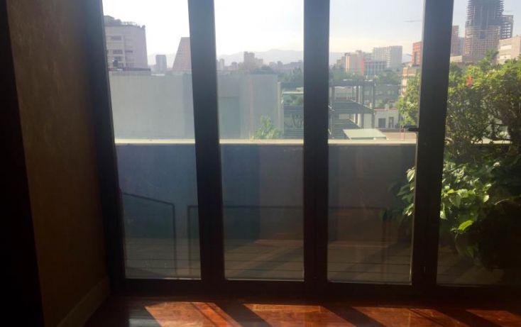 Foto de departamento en venta en galileo 3, polanco iv sección, miguel hidalgo, df, 1544560 no 05