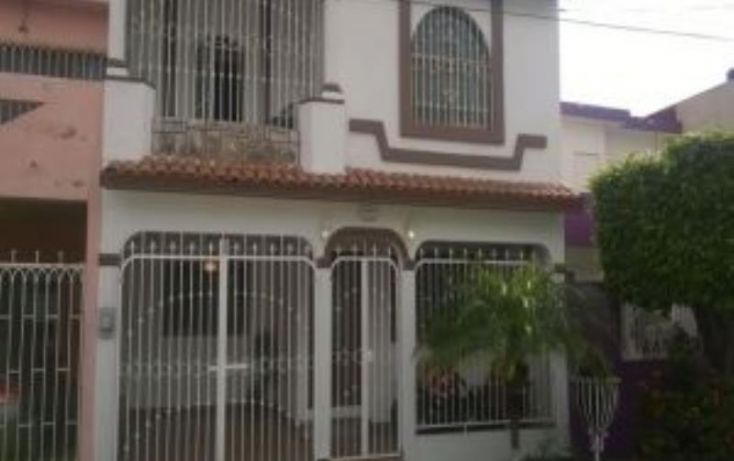 Foto de casa en venta en galileo 3192, 20 de noviembre, mazatlán, sinaloa, 1542796 no 01
