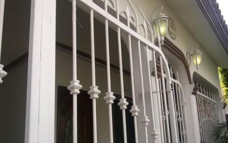 Foto de casa en venta en galileo 3192, 20 de noviembre, mazatlán, sinaloa, 1542796 no 02