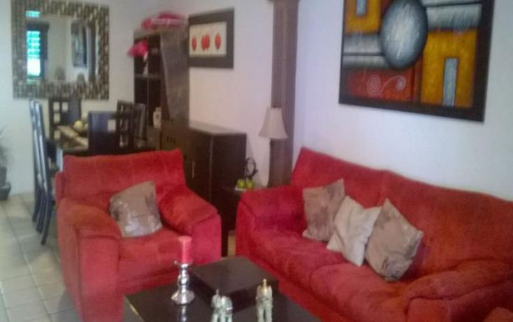 Foto de casa en venta en galileo 3192, 20 de noviembre, mazatlán, sinaloa, 1542796 no 03