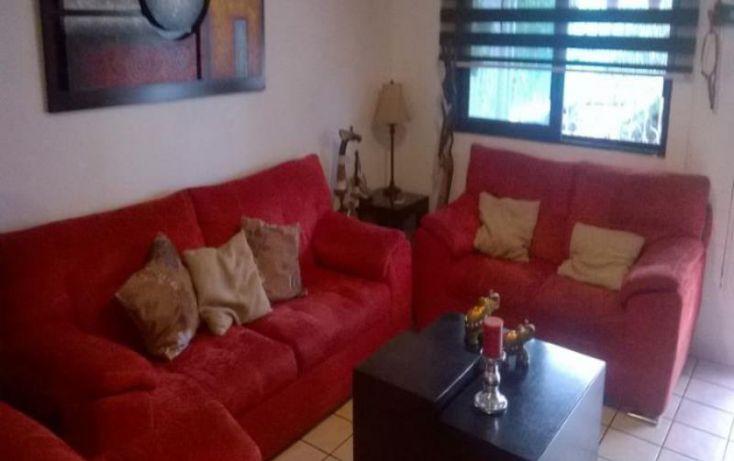 Foto de casa en venta en galileo 3192, 20 de noviembre, mazatlán, sinaloa, 1542796 no 04