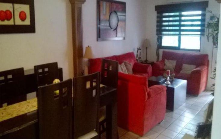 Foto de casa en venta en galileo 3192, 20 de noviembre, mazatlán, sinaloa, 1542796 no 08