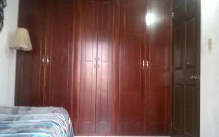 Foto de casa en venta en galileo 3192, 20 de noviembre, mazatlán, sinaloa, 1542796 no 10